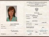 agata-dyplom-licencjat