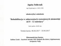 agata-dyplom-pionizacja-chod-dzieci