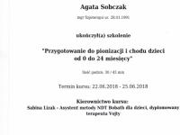 agata-zaswiadczenie-pionizacja-chod-dzieci