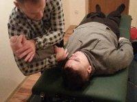 dobry-rehabilitant-poznan-1
