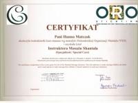 hania-certyfikat-instruktor-masaz-shantala