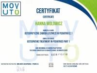hania-osteopatia-w-pediatrii-certyfikat