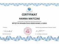 hania-rehabilitacja-oddechowa-dziecko-certyfikat