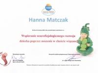 hania-rozwoj-dziecko-chustonoszenie
