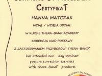 hania-wady-postawy-thera-band