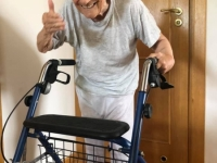 Fizjoterapia-dla-seniora-Poznan-1
