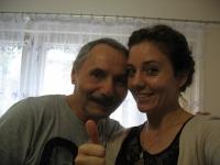 rehabilitacja-po-udarze-Poznan