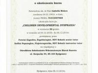 iza-certyfikat-dyspraksja