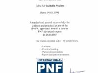 iza-certyfikat-ipnfa