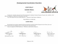 iza-certyfikat-koordynacja