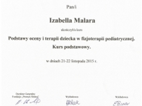 iza-certyfikat-ocena-terapia-dziecka