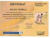 iza-certyfikat-orteza-dafo