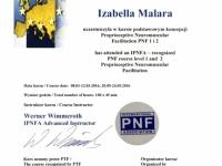 iza-dyplom-pnf