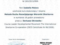 iza-dyplom-weronika-sherbourne