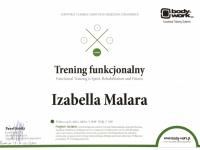 iza-zaswiadczenie-trening-funkcjonalny
