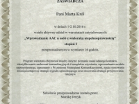 marta-certyfikat-dzieci-aac