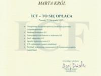 marta-certyfikat-icf