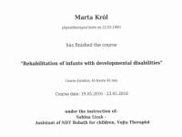 marta-dzieci-zaswiadczenie