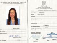 marta-licencjat-dyplom