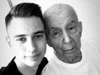 rehabilitacja-geriatryczna-poznań-1