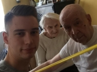 rehabilitacja-geriatryczna-poznań-2