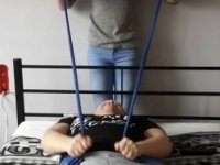 fizjoterapia uszkodzenie rdzenia
