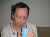 rehabilitacja-po-udarze-poznan-2
