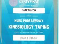 sara-certyfikat-kinesjology-taping