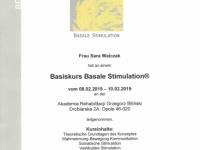 sara-certyfikat-stymulacja-bazalna