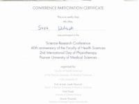 sara-dyplom-dni-fizjoterapii