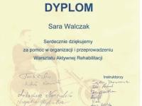 sara-dyplom-far-osoby-niepelnosprawne