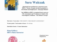 sara-dyplom-ibita-bobath