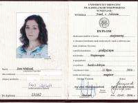 sara-dyplom-mgr