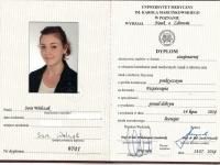 sara-dyplom