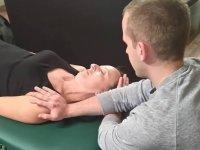 rehabilitacja-z-dojazdem-slawka-3