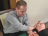 rehabilitacja-z-dojazdem-slawka-5