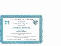 certyfikat-konferencja-trendy-medycyna-manualna-wawrzyniec