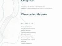 warzyniec-dyplom-osteopatia