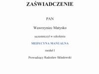 wawrzyniec-certyfikat-medycyna-manualna-skladowski-1