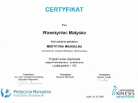 wawrzyniec-certyfikat-medycyna-manualna
