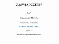 wawrzyniec-certyfikat-terapia-manualna-4