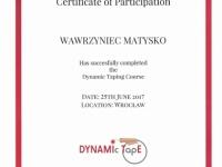 wawrzyniec-dyplom-dynamic-tape