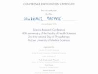 wawrzyniec-dyplom-konferencja