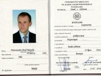 wawrzyniec-dyplom-licencjat
