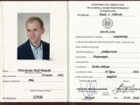 wawrzyniec-dyplom-magister