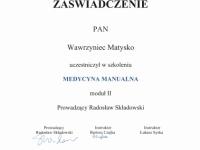 wawrzyniec-medycyna-manualna-2