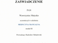 wawrzyniec-medycyna-manualna-3