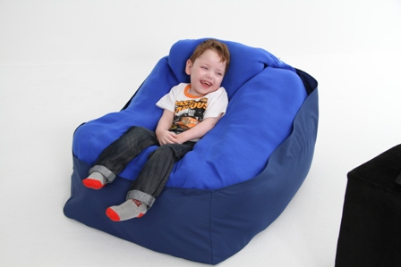 Poduszki i siedziska ortopedyczne Stabilo