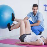 Dla kogo odpowiedni jest medyczny trening personalny?
