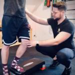 Jak strach może wpływać na ból kolana?